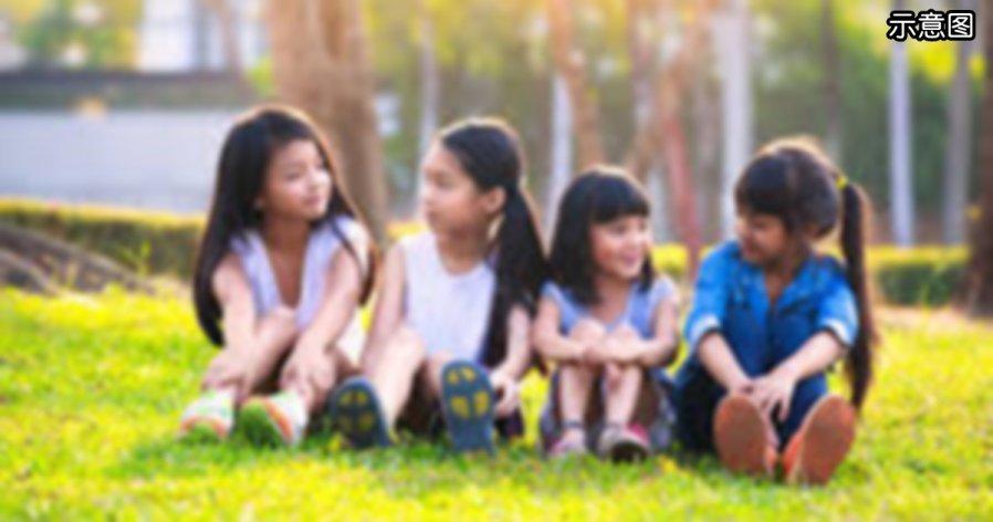 汤姆斯:总检察署研究提升儿童权利