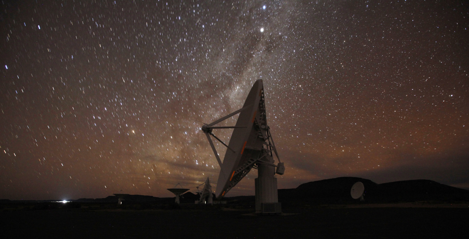 Exactly a year after, scientists detect mysterious radio signal from another galaxy