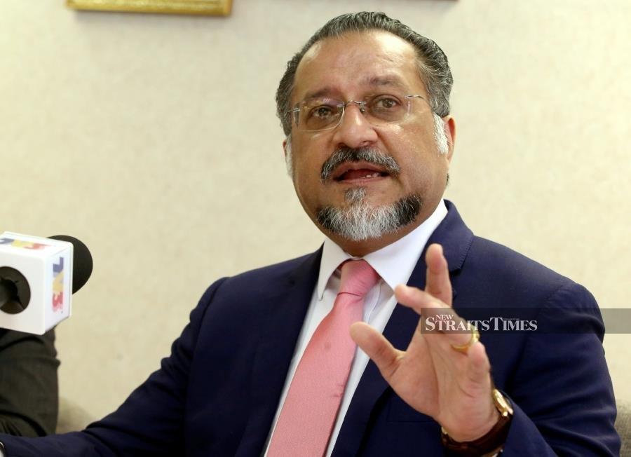Do your duties diligently, Jagdeep tells new MBPP councillors