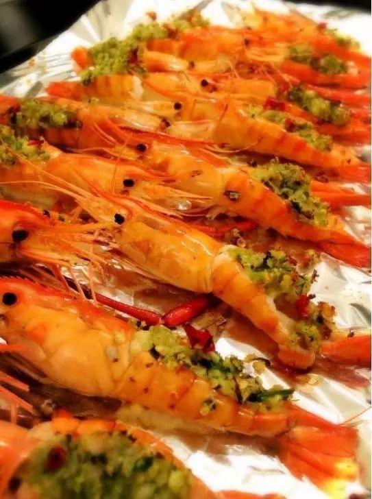 推荐几道家常美食!简单美味,在家自己下厨,给家人一份美味