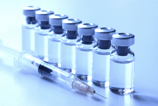 As shortage bites, MMA tells flu vaccine suppliers to prioritise GPs over private hospitals