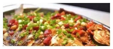 大厨教的几道家常美味,简单营养,下酒下饭,每次做饭都不够