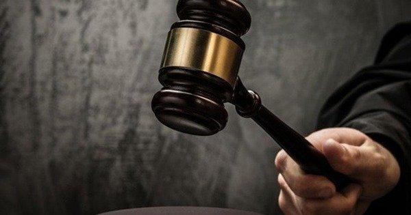 被控3失信罪 EMGS主席否认有罪