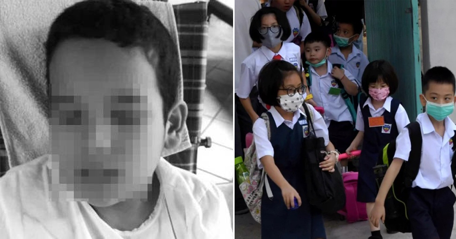 12yo M'sian Boy Dies of Influenza After Doctor Dismissed High Temperature As Common Fever