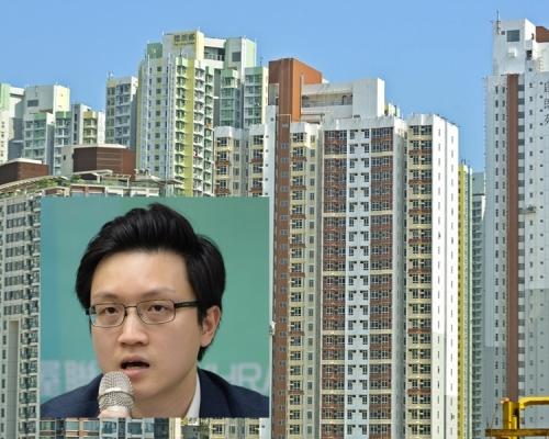 团结香港基金:政府发放津贴之馀需有缓解措施