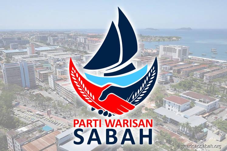Warisan intensifies efforts to explain Sabah temporary pass