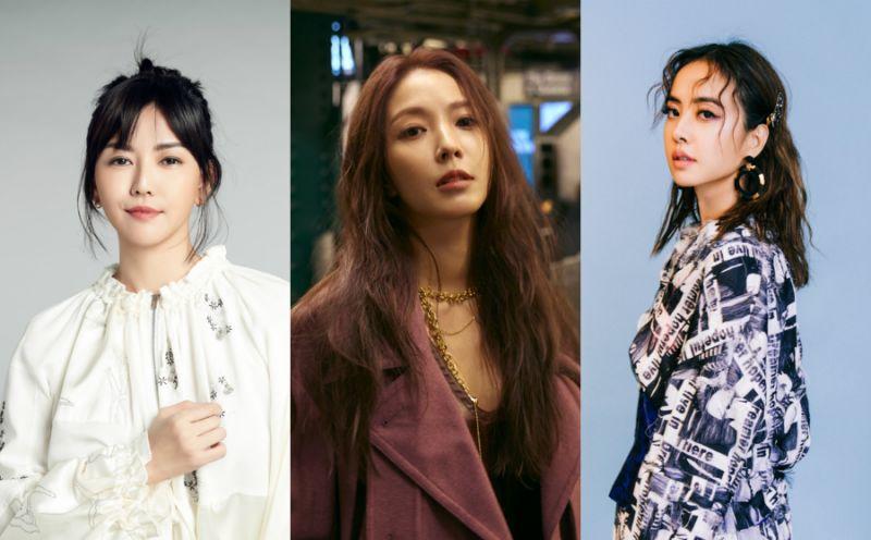 BoA, Stefanie Sun, Jolin Tsai, Greyson Chance and others to perform at One Love Asia Festival in Marina Bay