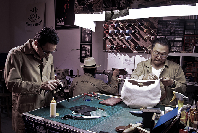 Best artisans, craftsmen, and makers in Singapore featuring Obbi Good Label, Humid House, Somafolk, and more