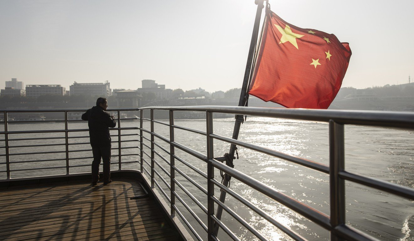 Wuhan pneumonia: how the search for the source of the mystery illness unfolded