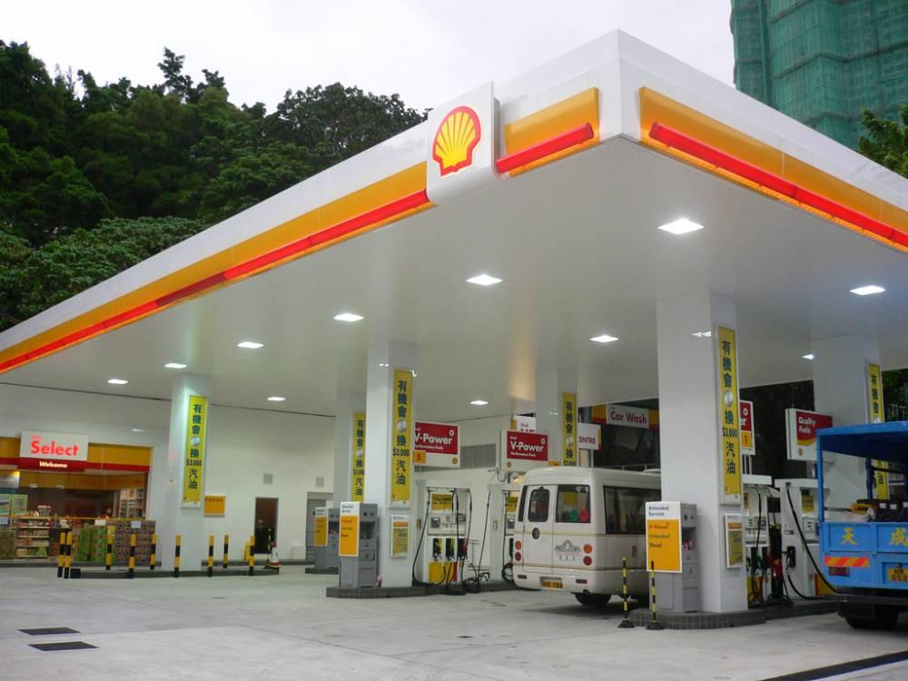 南北大道加额通道将关闭12天!Shell油站废除一触即通卡加额附加费!