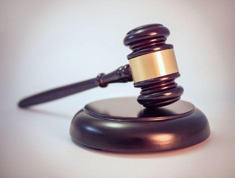 Court allows forfeiture of RM32,000 seized from Kelantan Umno