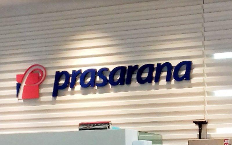 Locals will head Prasarana and MAHB