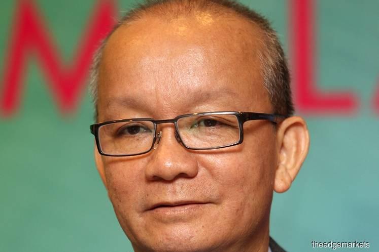 'Buyers should bargain in primary market'