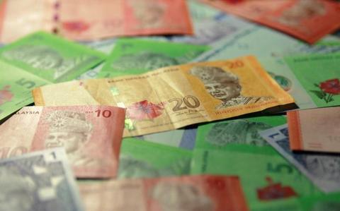 马来西亚政府发电子红包:每人50元 第一天就有38万人开抢