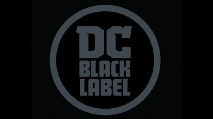 DC Comics Boss Vows to Fix Black Label's Problem With Delays