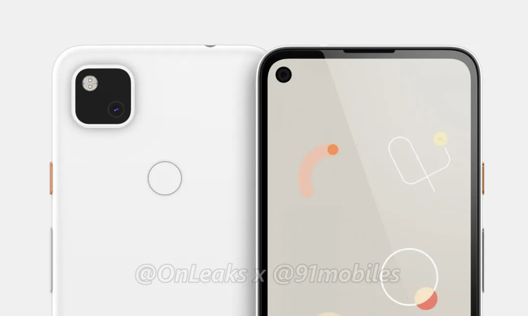 The Pixel 4a is putting Google in an unwinnable war — with itself