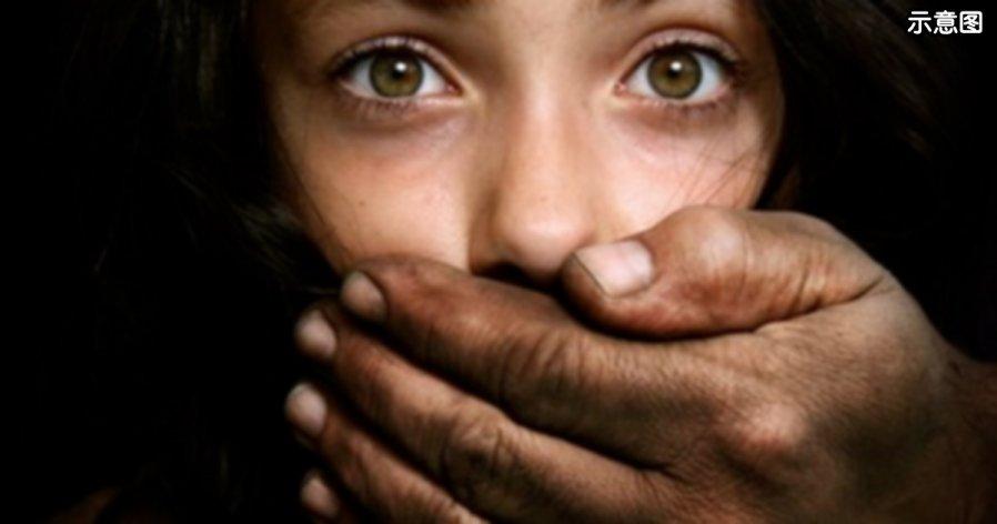 男子清晨闯中学 欲侵犯14岁华裔女生