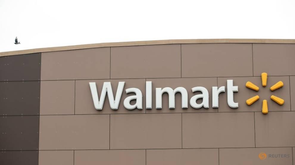 Walmart US Chief Merchandising Officer Bratspies departs