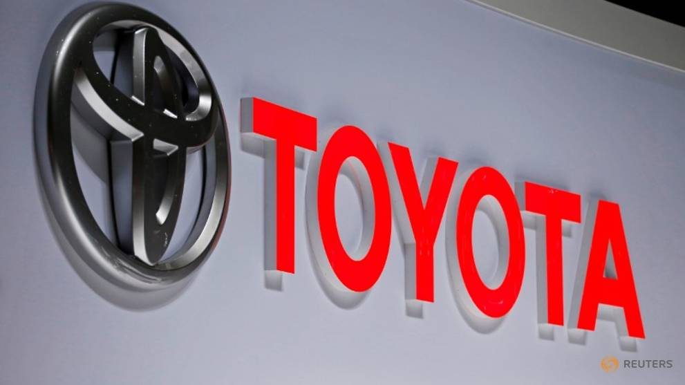 Toyota to move Tacoma truck production to Mexico from US
