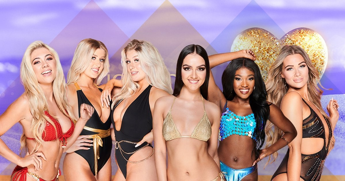 Love Island 2020: One girl has already been dumped from villa and is being kept in 'safehouse'