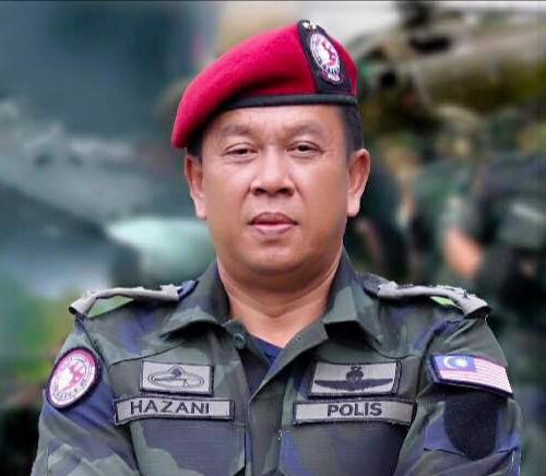 ESSCom confirms abduction of five Indonesian fishermen