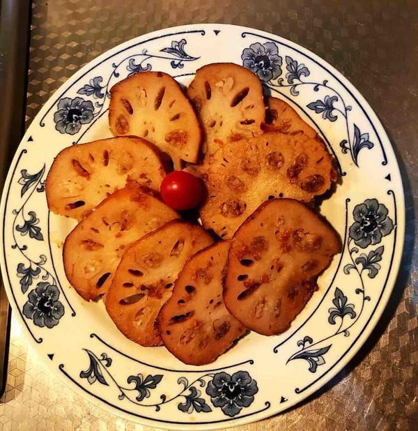 媳妇晚餐最馋这菜,仅3元一斤,简单一蒸就能吃,既减脂又美味