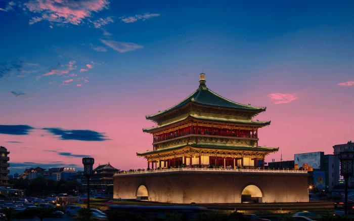 中国最不应该改名的四座城市,改名前诗意盎然,改名后庸俗不堪