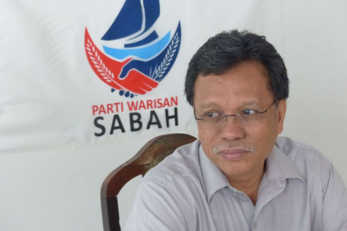 Sabah wants KL to scrap controversial pass for immigrants after Kimanis by-election loss