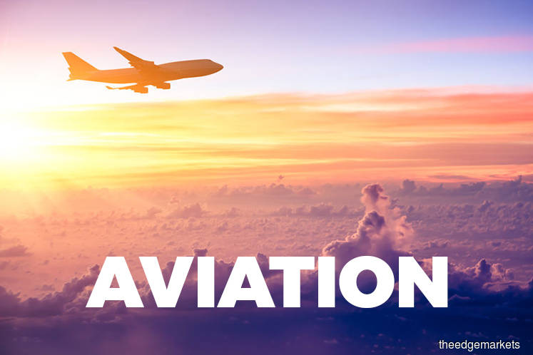 MIDF Research maintains positive stance on aviation sector