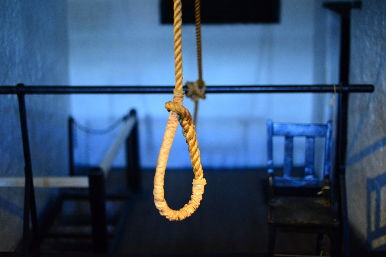 Rights group stands by brutal execution claim, says Singapore's response a bare denial