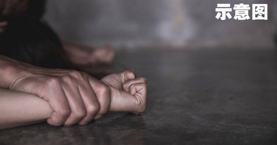 度假屋及酒店强奸女生 中学老师遭逮捕