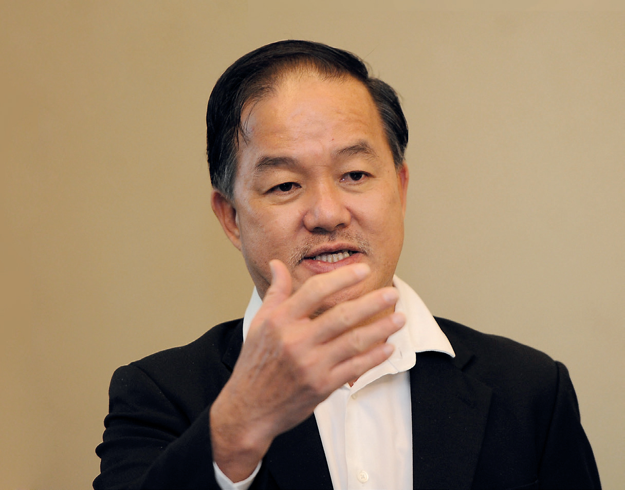 Kerjaya Prospek bags RM332m contract for KL project