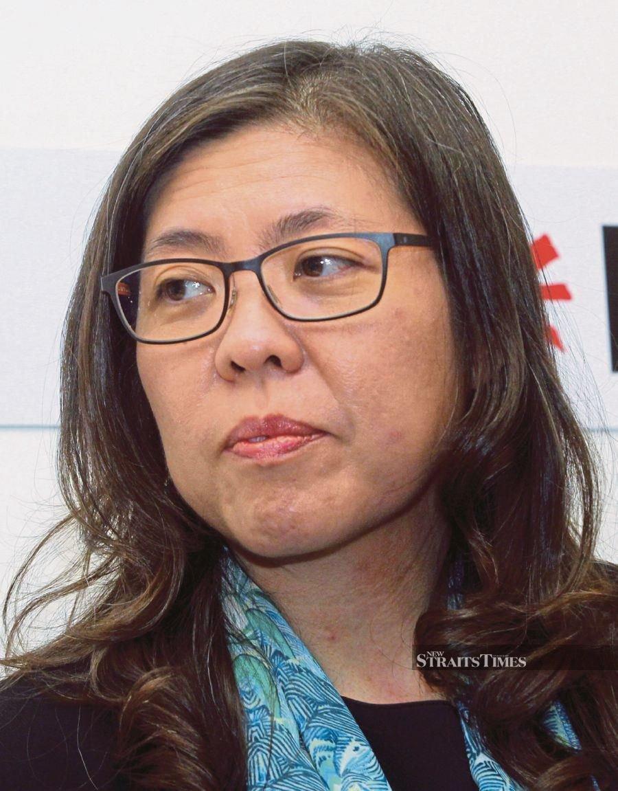 Feng Shui expert: Global war unlikely