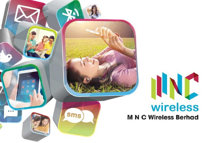 M N C Wireless inks MoU with Vision Works for feature films production