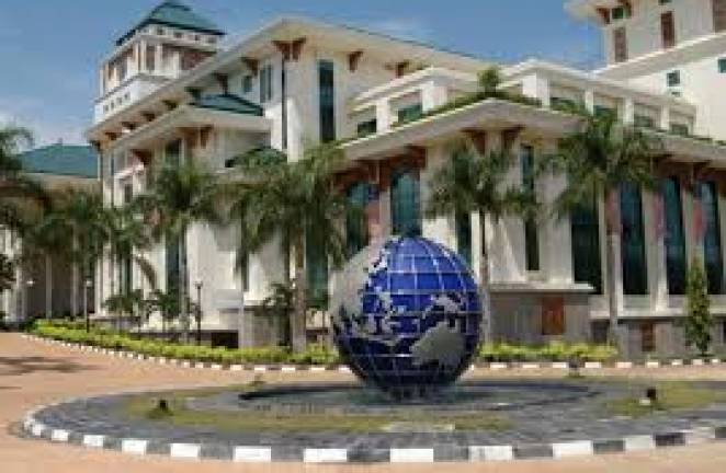 Wisma Putra advises Malaysians against travelling to Wuhan
