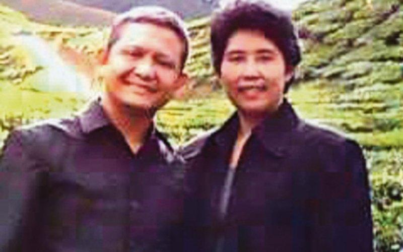 Suhakam's public inquiry into missing duo to begin Feb 18