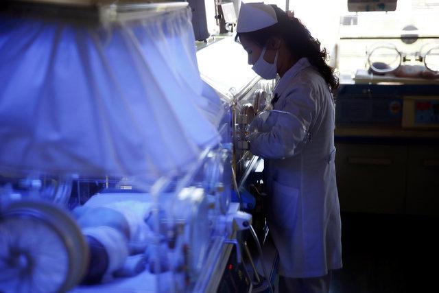 湖北新增1291宗新型肺炎病例
