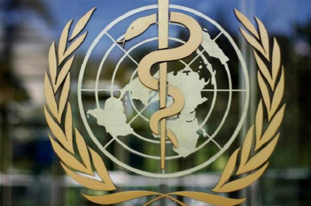 【新冠肺炎】世衞周三开会 研肺炎疫情是否构成国际紧急事件