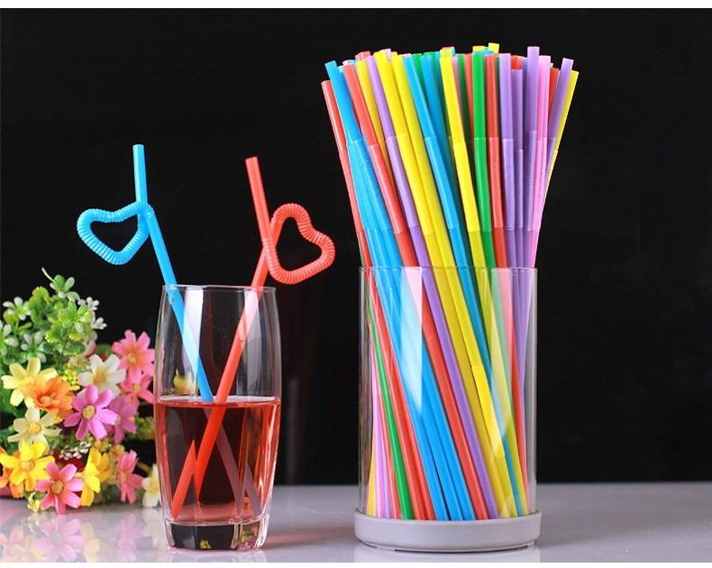 发改委:到2020年底餐饮业禁用不可降解一次性塑料吸管