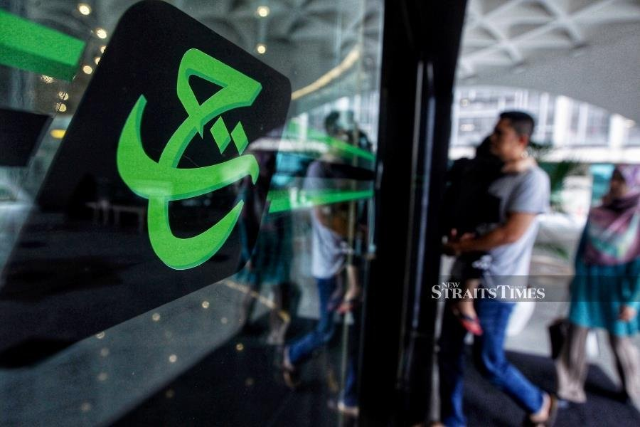 Tabung Haji introduces new form to ease haj application appeal