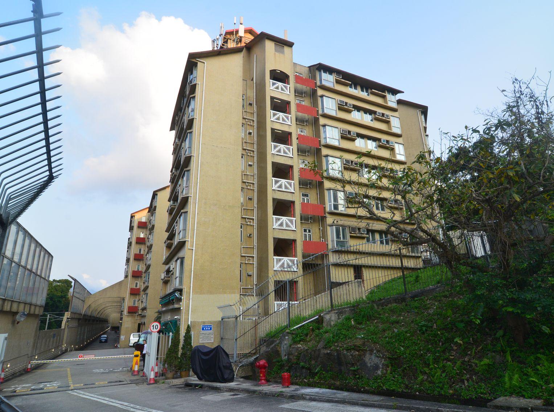 扶贫委员会通过资助计划 翻新港铁宿舍作过渡房屋