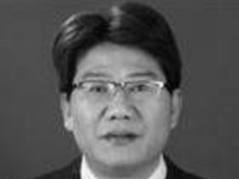 【新冠肺炎】江苏省前缐感染科医生猝死 网民悼念「英雄走好」