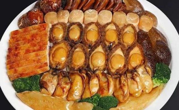 没胃口就试试几道下饭菜,解馋又开胃,家人都喜欢吃!