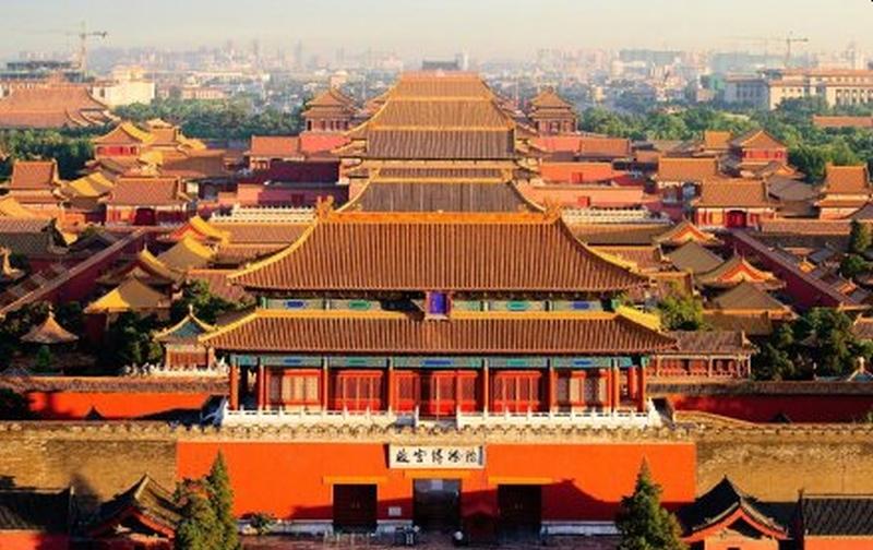 【新冠肺炎】故宫、雍和宫闭馆,北京多项活动暂停