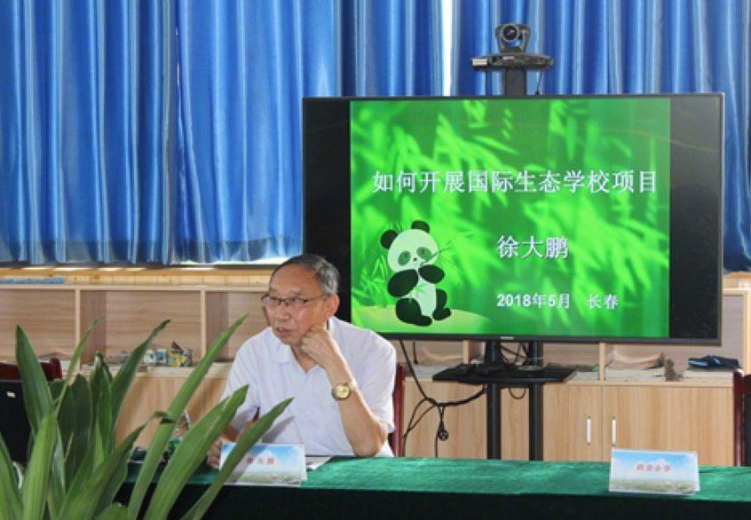 【新冠肺炎】武汉环保领袖夫妇肺部感染离世 未作病毒检测