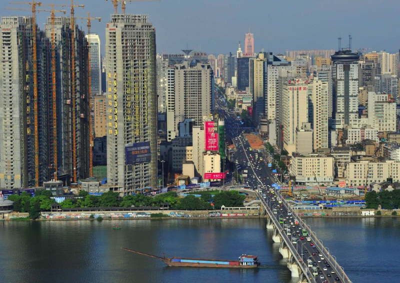 Designated hotels nationwide open for travellers from Hubei