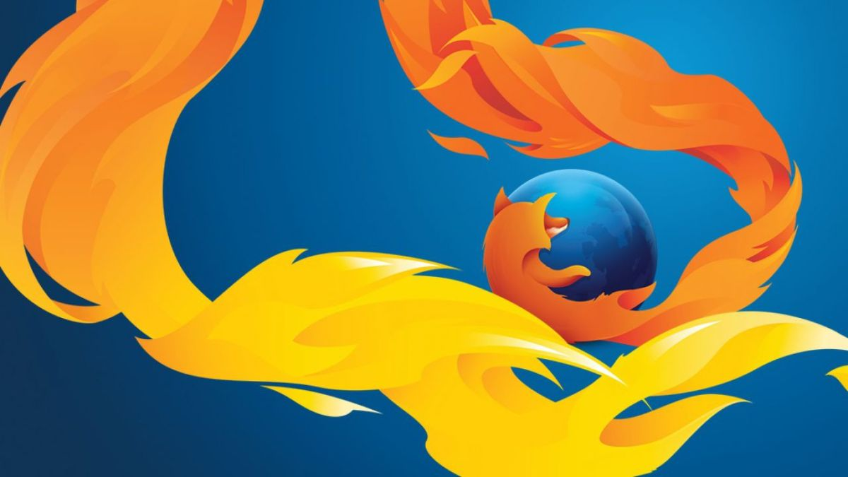 Firefox matches Chrome browser extension changes in the name of security