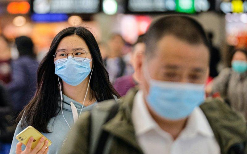 Singapore warns landlords not to 'irresponsibly' evict tenants due to coronavirus