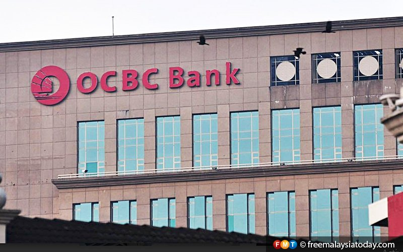 Local firm sues OCBC Bank for RM280 mil over alleged dishonesty, negligence