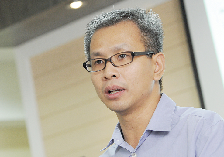 Claim that PLUS concession restructuring will hurt EPF contributors 'baseless'